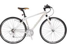 供应捷安特FCR3700自行车