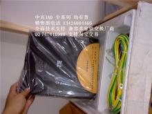 供应中兴ZXSS10I512语音网关