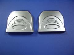 供应锌合金压铸锌合金产品