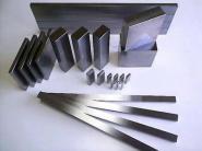 宝钢40CrNiMo合结钢图片