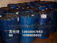 供应玻璃钢树脂工艺品树脂
