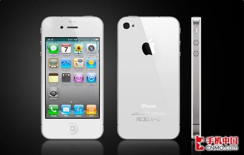 供应iphone什么是iOS