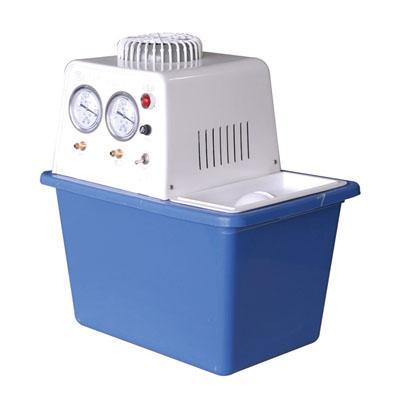 供应真空泵系列循环水真空泵