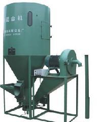 供应饲料搅拌机饲料混合机饲料加工机械