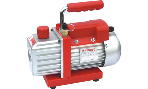供应旋片式真空泵/机械式真空泵