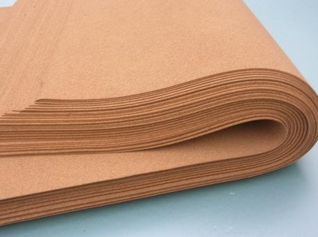 供应软木装饰板