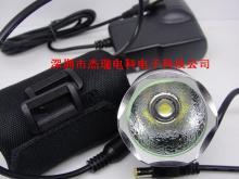 供应SSCP7自行车灯