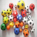 供应PU球/PU发泡球/PU压力球