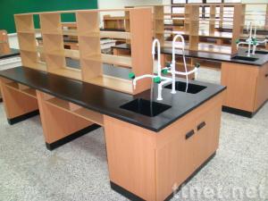 供应北京钢木实验台价格