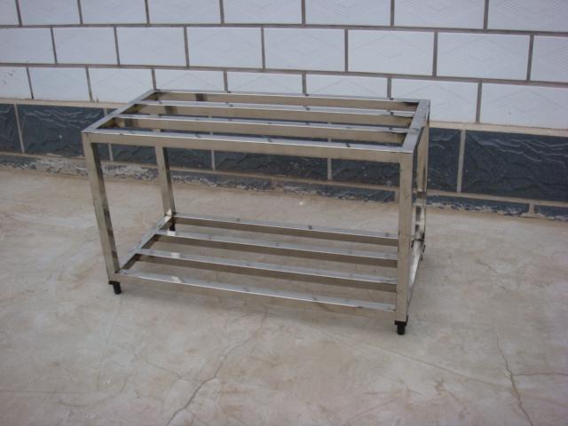 供应不锈钢双层货架不锈钢洁具架不锈钢衣架不锈钢毛巾架
