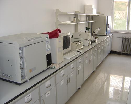 供应阳泉实验室家具