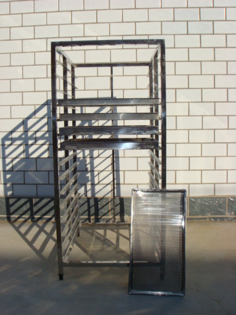 供应不锈钢凉片架不锈钢货架不锈钢洁具架不锈钢衣架不锈钢毛巾架