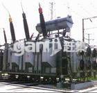 厦门报废变压器回收 各种报废变压器收购 厦门变压器回收电力变压器