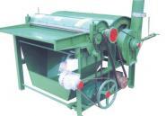 弹花机绗缝机棉机弹棉花梳理机6MTB101-96C吸尘弹花机