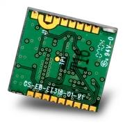 供应GPS模块ET-318