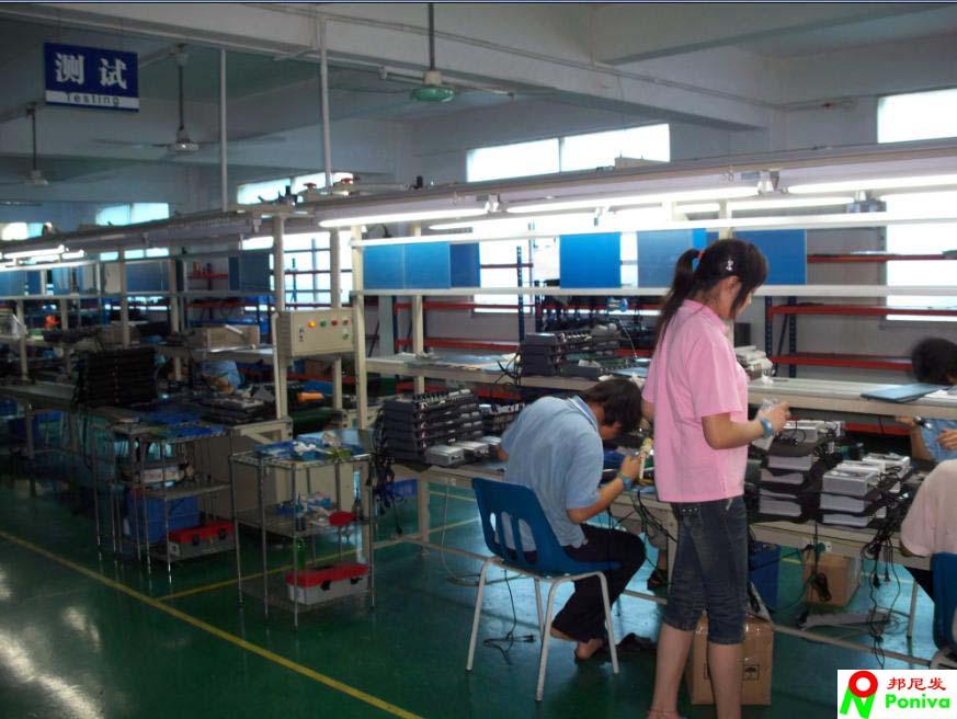 ...调制器图片简述:供应射频调制器产品特点: 1、采用中频调制,性...