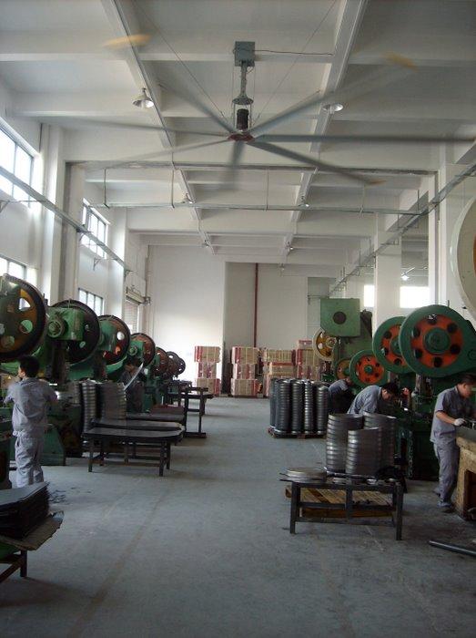 排气扇图片 排气扇样板图 排气扇 炜宇工贸有限公司