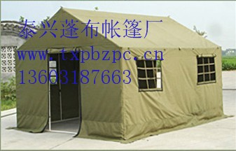 供应抗风帐篷