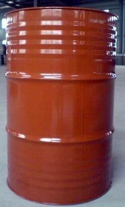 200l标准钢桶图片大全