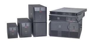 供应APCUPS电源厦门提供蓄电池报图片