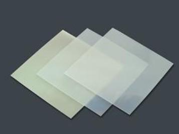 平价硅胶板.耐高温硅胶板,硅胶发泡板,硅胶棒批发