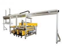 供应全自动螺柱焊机
