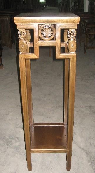 【巴厘岛木雕厂家】巴厘岛木雕生产厂家