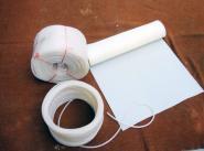 进口硅胶板硅胶发泡板耐高温硅胶板图片