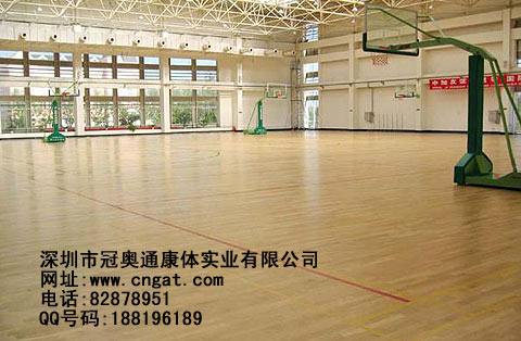 木地板_木地板供货商_篮球场木地板东北大兴安岭优质