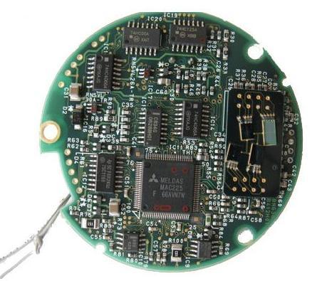 电路板_电路板供货商_供应电路板维修服务