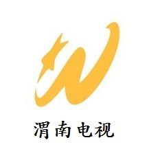 渭南电视台