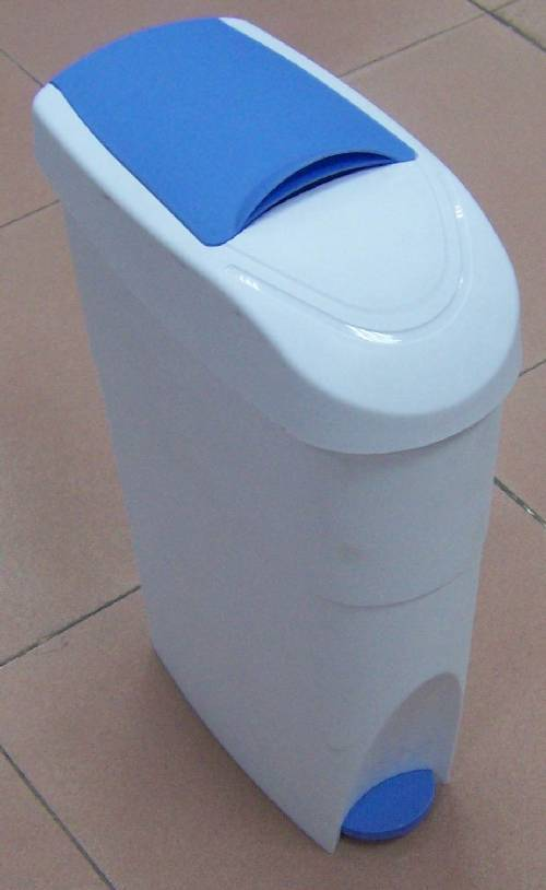 卫生巾桶/垃圾桶/有嘴垃圾桶图片|卫生巾桶/垃圾桶