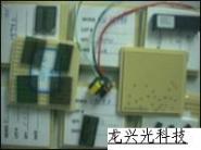 EL驱动IC图片