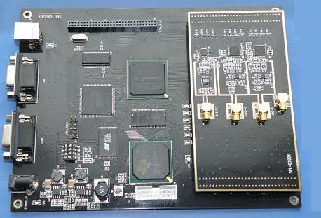 开封gps卫星定位监控系统图片