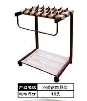 供应不锈钢雨具架不锈钢花架不锈钢提桶不锈钢提篮不锈钢密封桶