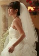 扬州新娘跟妆全天跟妆晚宴跟妆图片