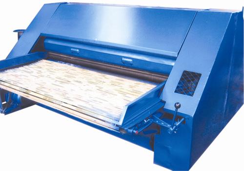 最好弹花机被子加工机器纯棉棉胎机图片/最好弹花机被子加工机器纯棉棉胎机样板图