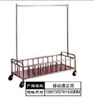 供应不锈钢移动清洁架不锈钢拖把架不锈钢墩布架不锈钢毛巾架