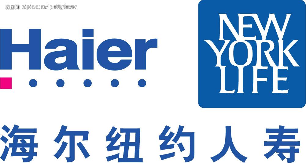 —郑州海信电视售后维修—郑州海信电视售后服务修  郑州长虹电视售后