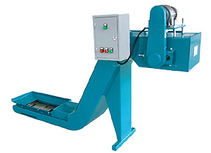 石家庄排屑机专业生产厂家,排屑机价格,排屑机供应商