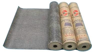 供应石油沥青纸胎油毡纸 山东油毡纸 油毛毡
