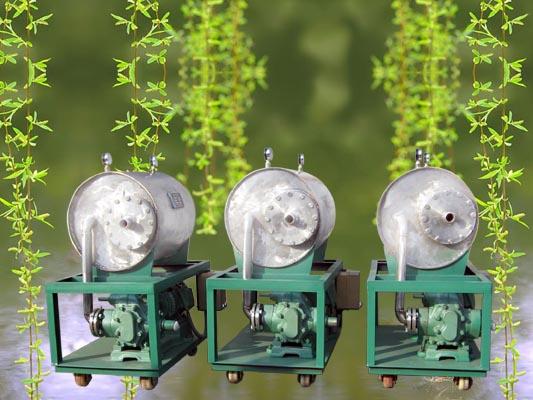 供应滤油机真空滤油机高精度滤油机图片