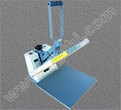印花机-印花机-印花机-印花机械-印花设备