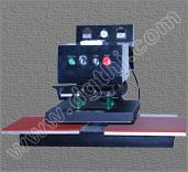印花机-印花机-T恤印花机-印花机械-印花设备