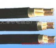 MHYV矿用通信电缆图片