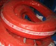 广州狮球氧气管图片
