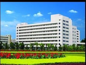深圳恒丰电器房地产酒店专业配套服务中心