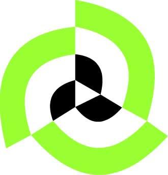 logo logo 标志 设计 矢量 矢量图 素材 图标 330_344