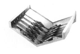 供应机床附件  河北沧州机床附件批发   大型机床附件厂家  专业生产冲床机床配件
