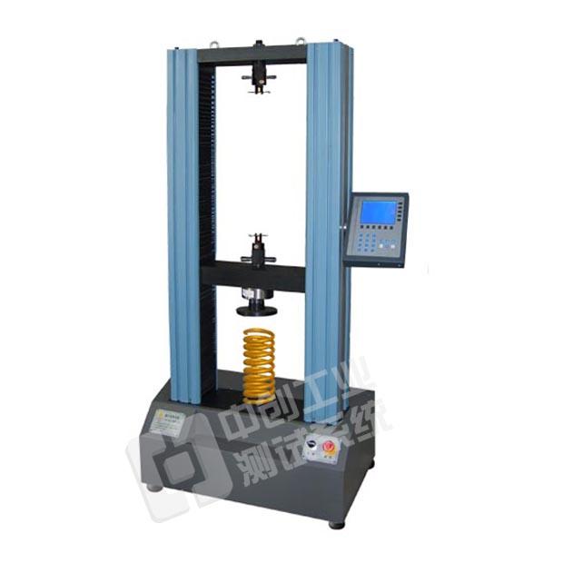 压力计图片 压力计样板图 弹簧压力机压力计 济南中创工业...